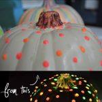 28-no-carve-pumpkin-decorating-ideas-homebnc