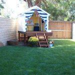 28-one-day-backyard-project-ideas-homebnc