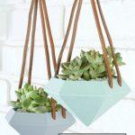 28-outdoor-hanging-planter-ideas-homebnc