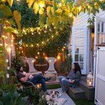 28-outdoor-lighting-ideas-homebnc
