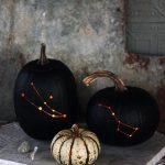28-pumpkin-carving-ideas-homebnc
