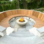 28-round-firepit-area-ideas-homebnc