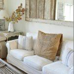 28-rustic-home-decor-ideas-homebnc