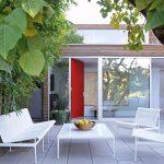 28-simplest-of-pleasures-patio-design-outdoors-homebnc