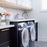 28-small-laundry-room-design-ideas-homebnc