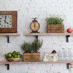 28-vintage-kitchen-design-decor-ideas-homebnc