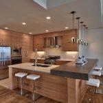 28-wooded-wonder-modern-kitchen-homebnc