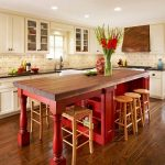 29-best-decoration-tips-for-kitchen-homebnc