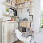 29-corner-storage-ideas-homebnc