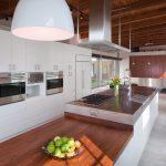 29-design-beauty-white-kitchen-homebnc