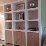 29-dining-room-storage-ideas-homebnc