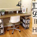 29-diy-desk-ideas-homebnc