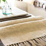29-diy-rustic-home-decor-ideas-homebnc