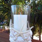 29-diy-shell-projects-ideas-homebnc