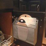 29-dollar-store-organization-storage-ideas-homebnc