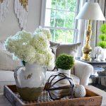 29-farmhouse-style-tray-decor-ideas