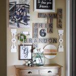 29-farmhouse-wall-decor-ideas-homebnc