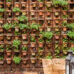 29-garden-fence-decoration-ideas-homebnc