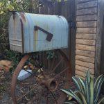 29-mailbox-ideas-homebnc