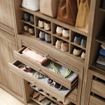 29-no-wasted-space-in-this-closet-storage-solutions-homebnc-2