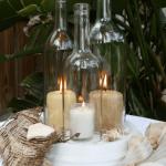 29-outdoor-lighting-ideas-homebnc