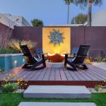 29-planning-makes-perfect-patio-idea-homebnc
