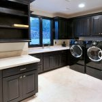 29-ready-for-a-latte-laundry-laundry-rooms-homebnc