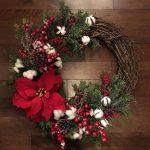 29-red-christmas-decor-ideas-homebnc