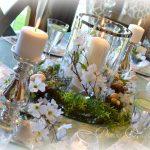 29-rustic-glam-decorations-ideas-homebnc