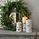 29-rustic-winter-decor-ideas-after-christmas-homebnc