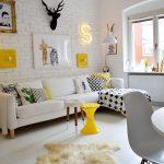 29-small-living-room-decor-design-ideas-homebnc