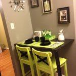 29-space-finder-breakfast-nook-idea-homebnc