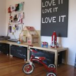 29-tables-and-boxes-for-fun-and-storage-toy-storage-idea-homebnc