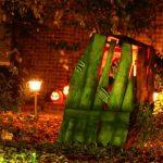 30-coffin-skeleton-halloween-decoration-outdoor-homebnc