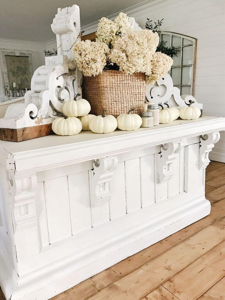 Ideas for Corbels Big and Small