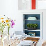 30-dining-room-storage-ideas-homebnc