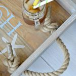30-diy-rope-projects-ideas-homebnc
