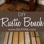 30-diy-rustic-home-decor-ideas-homebnc