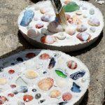 30-diy-shell-projects-ideas-homebnc
