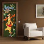 30-doorway-to-fun-disney-decoration-idea-homebnc
