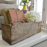 30-farmhouse-furniture-decor-ideas-homebnc