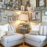 30-farmhouse-living-room-design-and-decor-ideas-homebnc