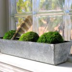 30-farmhouse-plant-decor-ideas-homebnc