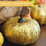 30-halloween-pumpkin-decorations-homebnc