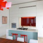 30-kitchenette-keeper-kitchen-design-homebnc