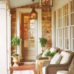 30-outdoor-lighting-ideas-homebnc
