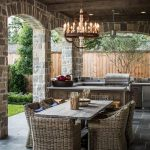 30-outdoor-patio-design-idea-old-world-charm-homebnc