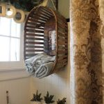 30-over-toilet-storage-ideas-homebnc
