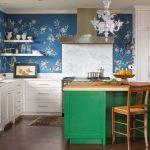 30-pretty-in-floral-white-kitchen-cabinet-homebnc
