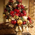 30-red-christmas-decor-ideas-homebnc